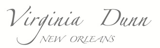 Virginia Dunn        Maison     Objet      Tapis    New Orleans  Rugs Furniture Linens Nola Rugs